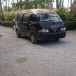 VIP Transportation around the resort (including for $25/person for your entire stay)