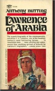 lawrence-of-arabia