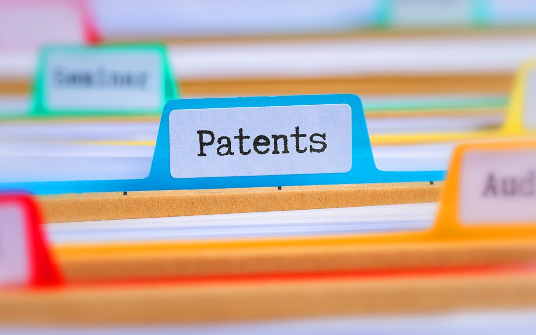 How Long is a Utility Patent Good For?
