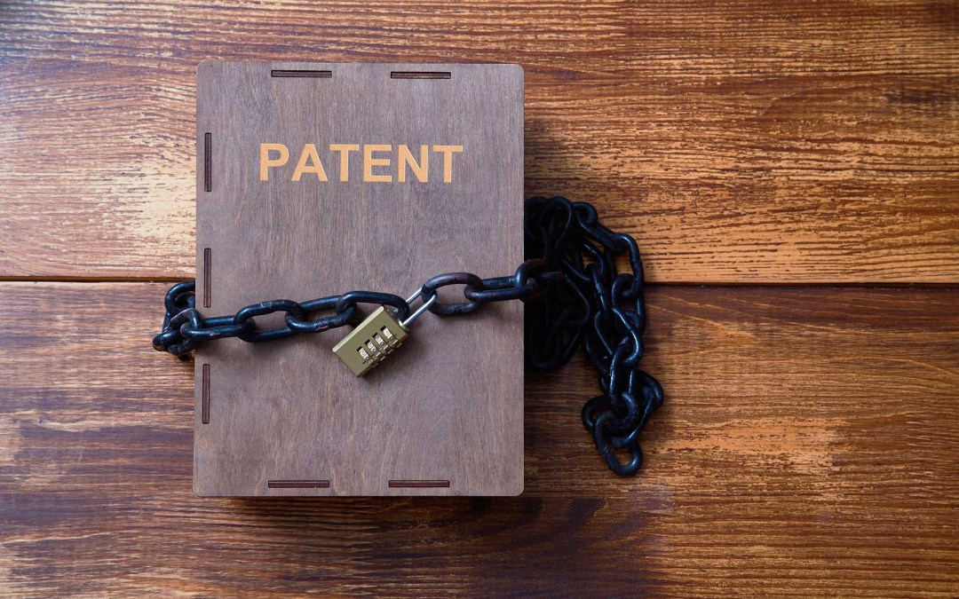 How Long Are Patents Good For in the US?