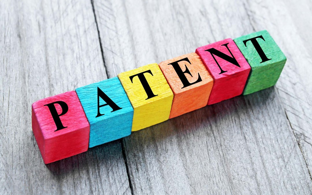 What Does a Patent Protect?
