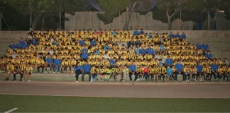 Presentacion UD Paterna 2011-2012
