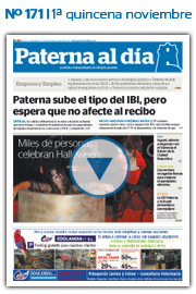 PAD171