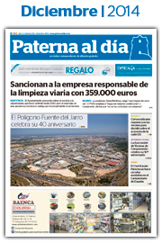 Portadas-PAD234