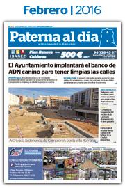 Portadas-PAD248