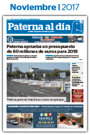 Portadas-PAD269