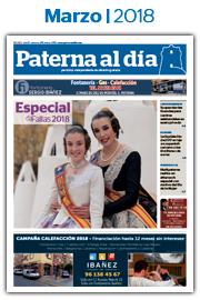Portadas-PAD273