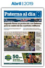 Portadas-PAD286