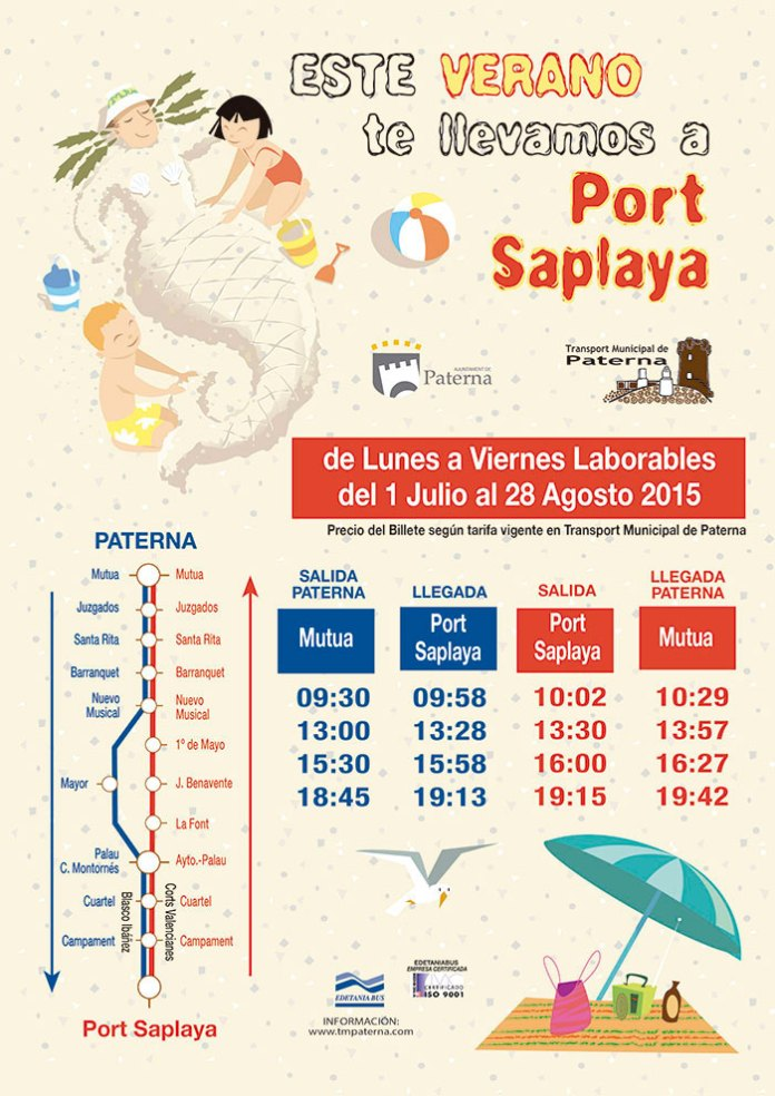 Linea-Paterna-Playa-01