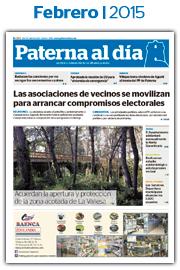 Portadas-PAD236