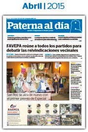 Portadas-PAD238