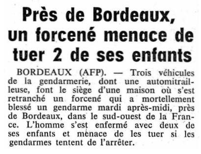 Feuille d'avis de Neuchâtel, nº 35, 12 février 1969, p. 20