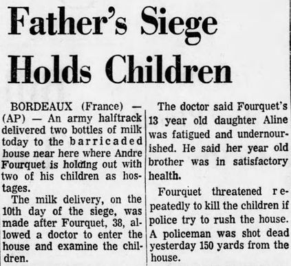San Francisco Examiner, nº 195, 12/02/1969, p. 2
