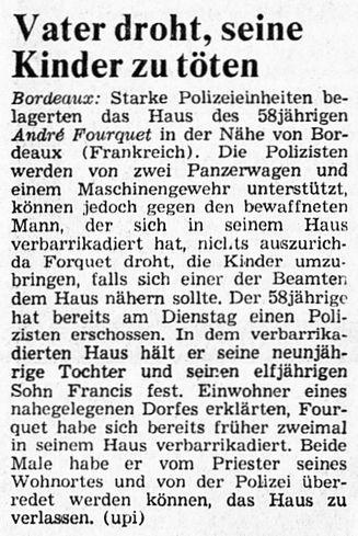Die Tat, nº 37, 13/02/1969, p. 14
