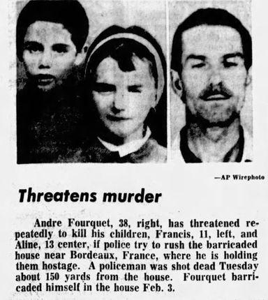 The Tampa Times, nº 6, 13/02/1969, p. 11A