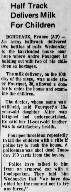 The Times and Democrat, 13/02/1969, p. 3B
