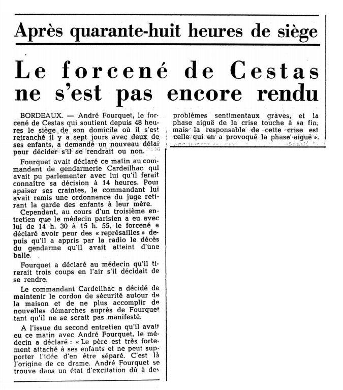 Nouvelle Revue de Lausanne, nº 37, 14/02/1969, p. 6