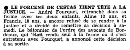 Journal de Genève, nº 38, 15/02/1969, p. 24