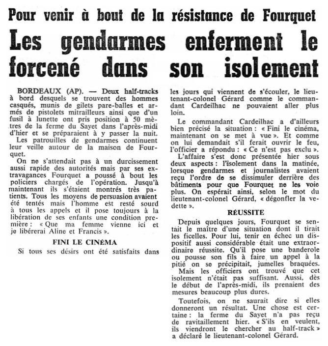 Feuille d'avis de Neuchâtel, nº 39, 17/02/1969, p. 20