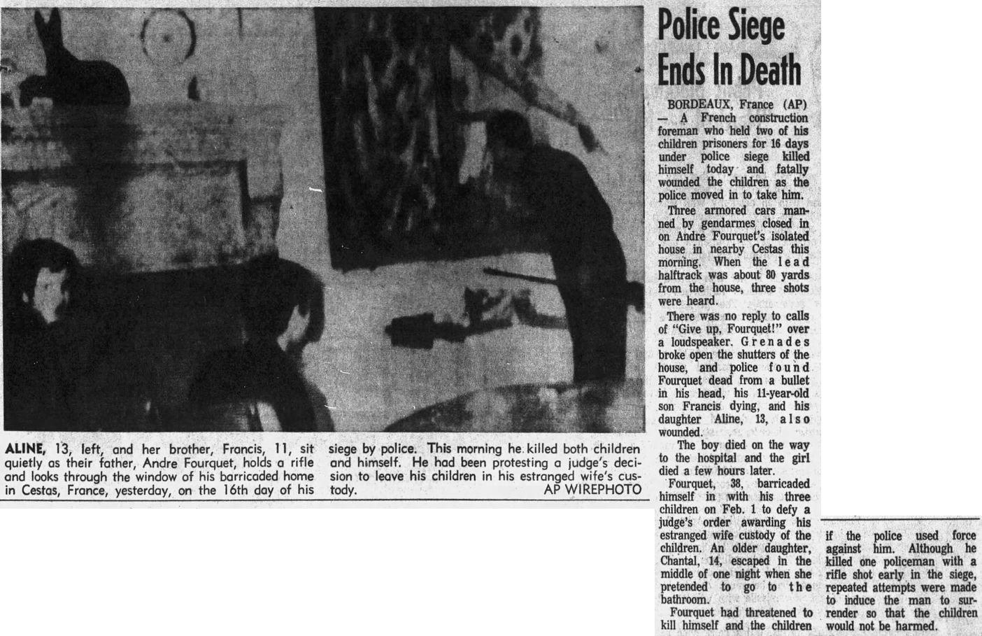 Corvallis Gazette-Times, vol. 61, nº 245, 17/02/1969, p. 3