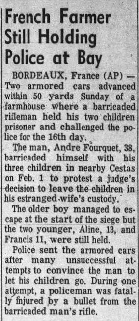 Springfield Daily News, vol. 79, nº 41, 17/02/1969, p. 2