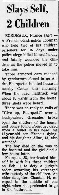 The Courier-News, 17 février 1969, p. 3
