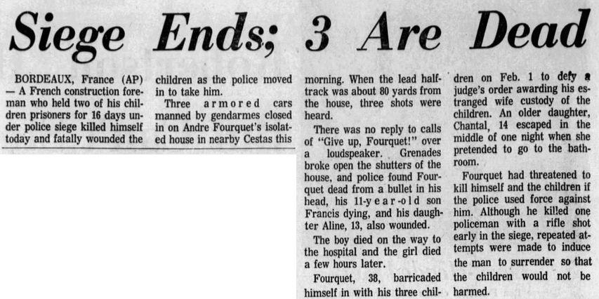Times-Democrat, 17/02/1969, p. 10