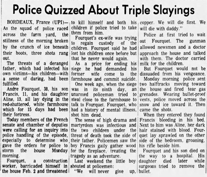 Alexandria Daily Town Talk, vol. 86, nº 338, 18/02/1969, p. B-10