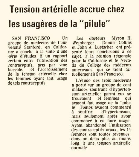Le Devoir, Vol. LX, nº 40, 18 février 1969, p. 17