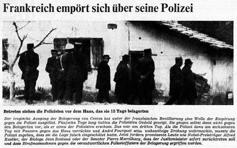 Die Tat, nº 42, 19/02/1969, p. 10