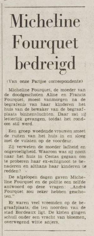 Het Vrije Volk, nº 7178, 19/02/1969, p. 3
