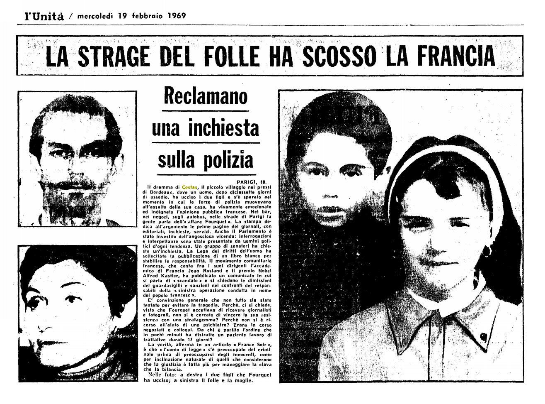 L'Unità, nº 48, 19/02/1969, p. 5