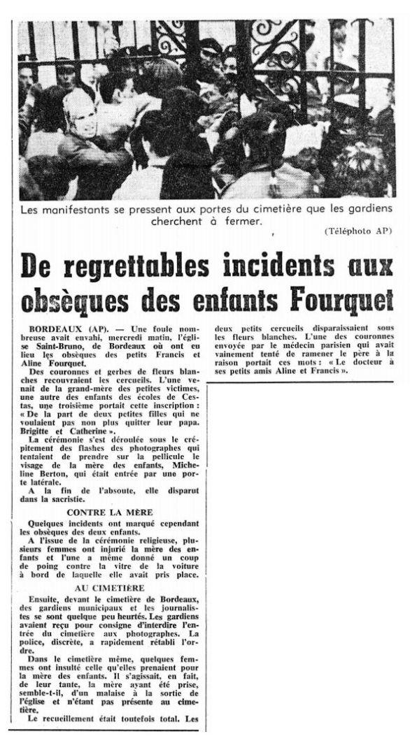 Feuille d'avis de Neuchatel, nº 42, 20/02/1969, p. 24