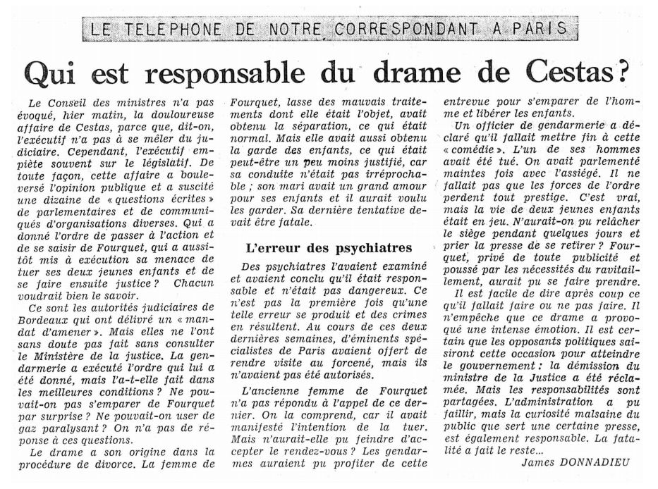 L'Impartial, nº 27962, 20/02/1969, p. 24