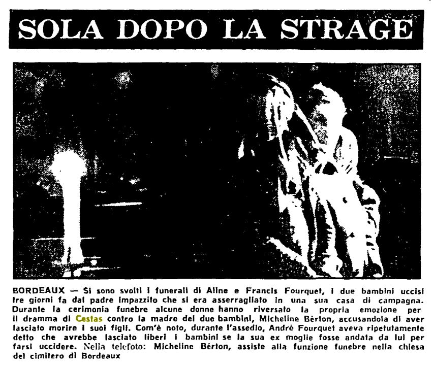 L'Unità, nº 49, 20/02/1969, p. 5