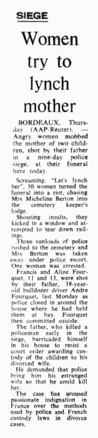 The Canberra Times, vol. 43, nº 12241, 21/02/1969, p. 5