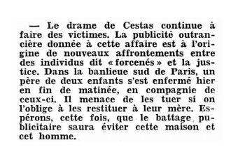 L'Impartial, nº 27982, 17/03/1969, p. 32