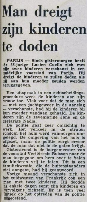 Nieuwe Leidse Courant, 17/03/1969, p. 13