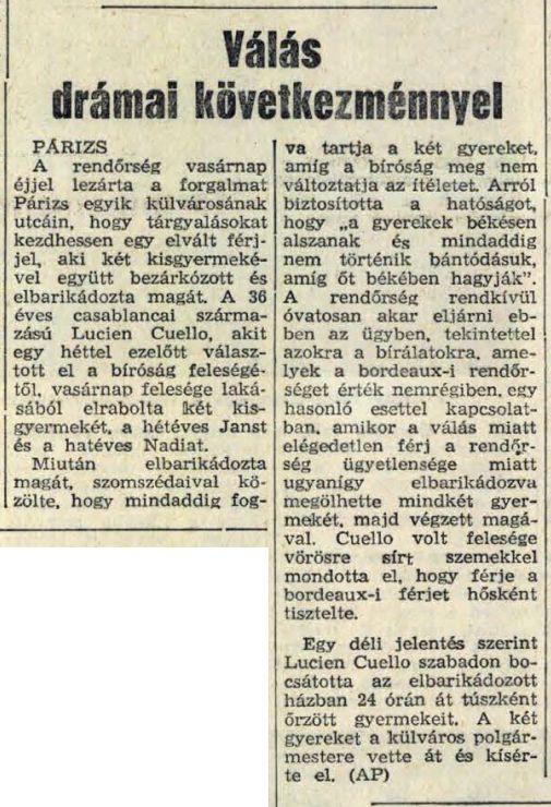 Petőfi Népe, nº 64, 18/03/1969, p. 2
