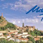 Union départementale des associations familiales de la Haute-Loire