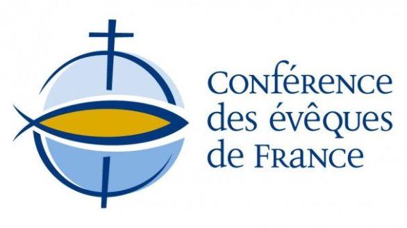 Conférence des évêques de France