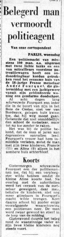 De Telegraaf, n° 25281, p. 11