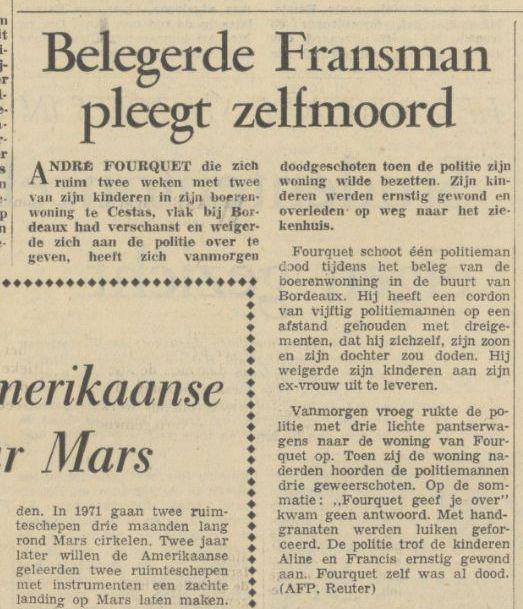 Algemeen Handelsblad, nº 45962, 17 février 1969, p. 5