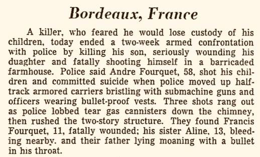 Reading Eagle, nº 21, 17 février 1969, p. 17
