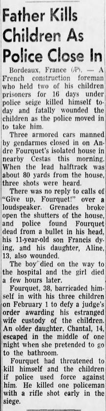 Santa Cruz Sentinel, nº 40, 17 février 1969, p. 2