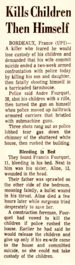 The Burlington Hawk-Eye, nº 187, 17 février 1969, p. 2