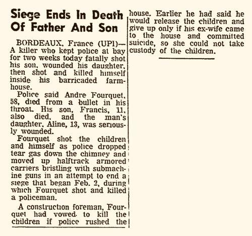 The Norwalk Hour, vol. 98, nº 40, 17 février 1969, p. 18