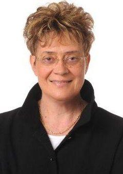 Marianne Dubois (© D.R.)