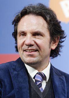 Frédéric Lefebvre (© Marie-Lan Nguyen)