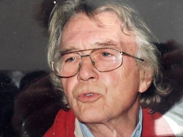 Jean-Gérard Maingot (© D.R.)
